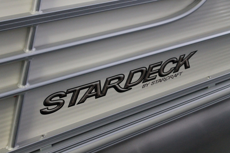l_stardeck14