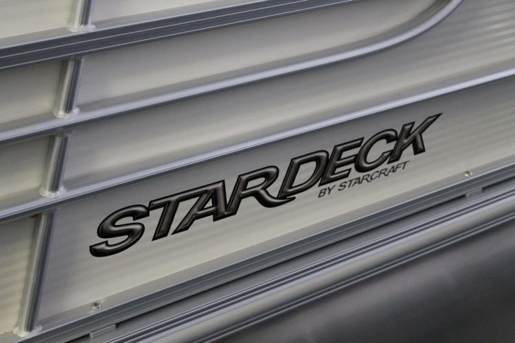 l_stardeck3