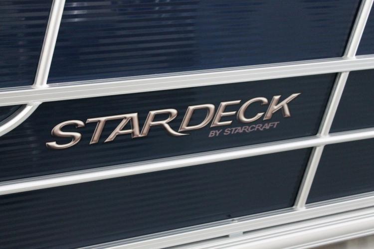 l_stardeck34