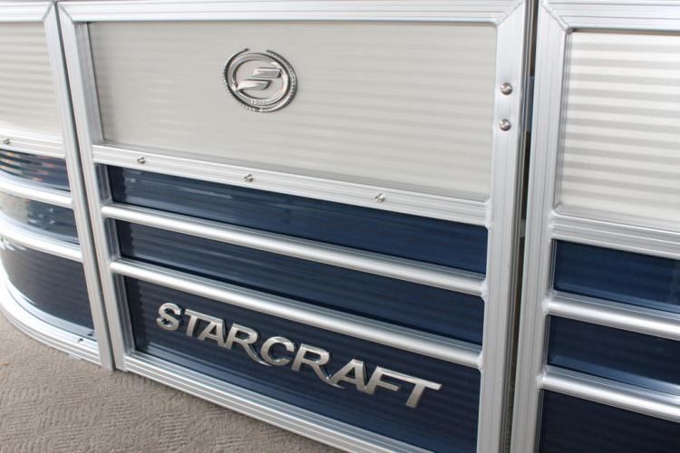 l_starfish17