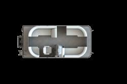2021 - Starcraft Boats - LX 18R