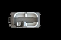 2021 - Starcraft Boats - LX 16R