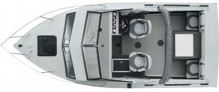 l_Starcraft_Islander_191_2007_AI-231849_II-11212151