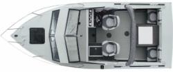 Starcraft Boats Islander 191 Cuddy Cabin Boat
