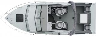 l_Starcraft_Islander_221_2007_AI-231855_II-11212175