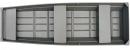 Starcraft Boats 1232 Jon Boat