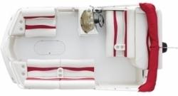 Starcraft Boats FD161 Deck Boat