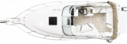 Starcraft Boats Cruiser 2650 Express Cruiser Boat