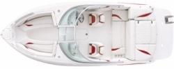 Starcraft Boats 2100 RE Bowrider Boat