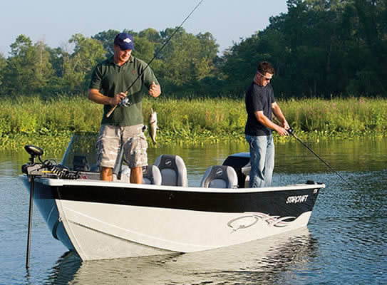 com_media_images_showroom_photogallery_midsize_sc_strfish_176_fishing
