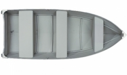 Starcraft Boats