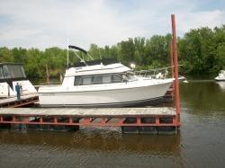 1986-carver-yachts-2827-voyager boat image