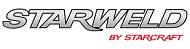 Starweld Boats Logo