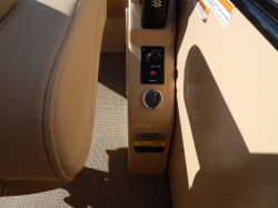 1989 - Mastercraft Boats - ProStar 190