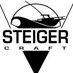 Steiger Craft Boats Logo