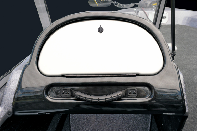 l_1760dv_glovebox