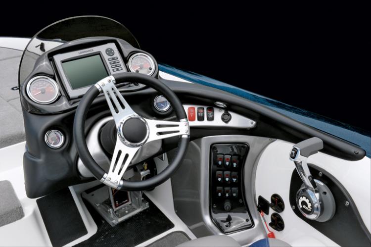 l_201xl_cockpit