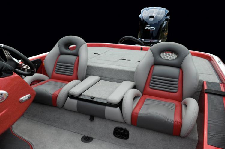 l_202_seats