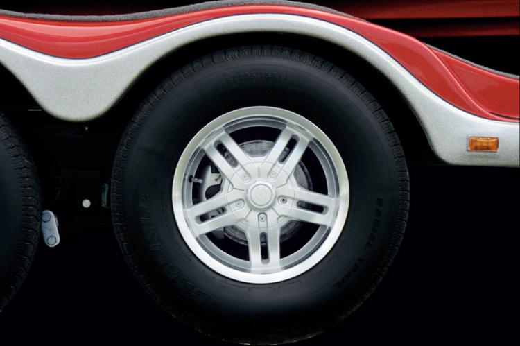 l_294xl_wheels_fenders