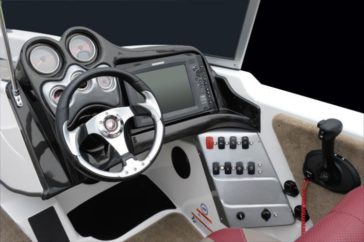 l_326xf_cockpit