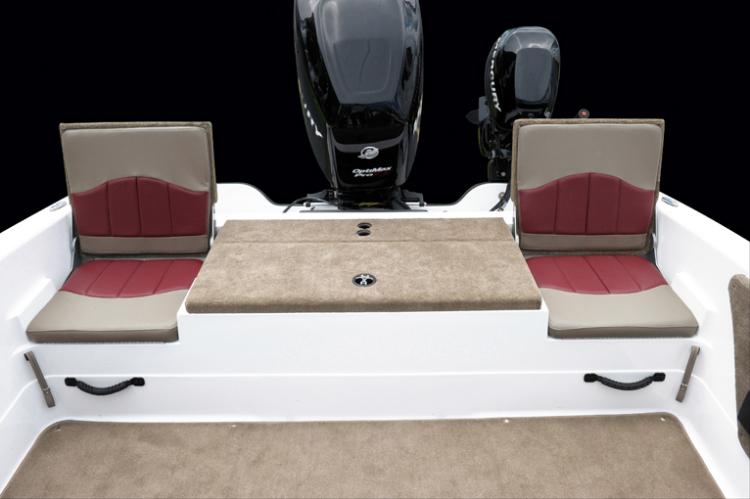 l_326xf_jump_seats