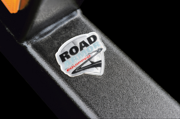 l_385xf_road_armor