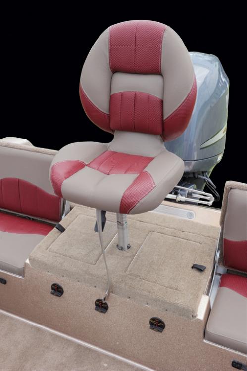 l_386xf_seat