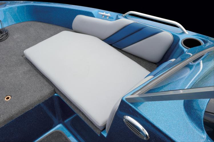 l_486sf_cushions