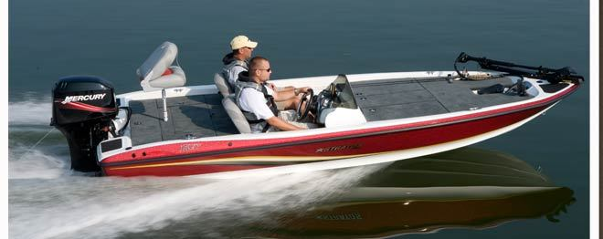 comstaticpages2009imagesboats176xt2009_176xt_1