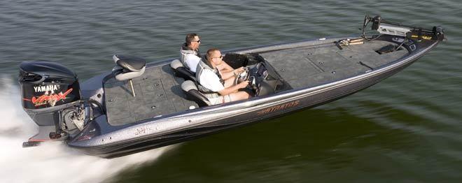 comstaticpages2009imagesboats201xl2009_201xl_1