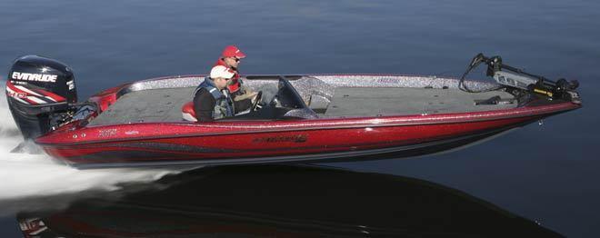 comstaticpages2009imagesboats201xle2009_201xle_1