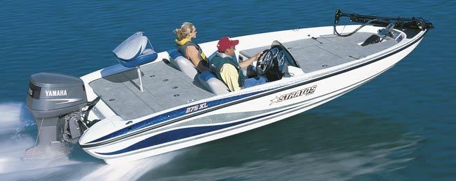 comstaticpages2009imagesboats275xl2009_275xl_1