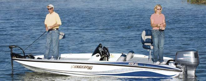 comstaticpages2009imagesboats275xl2009_275xl_5