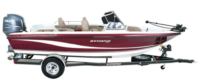 stratos wiring harness research 2012    stratos    boats 386 xf on iboats com  research 2012    stratos    boats 386 xf on iboats com