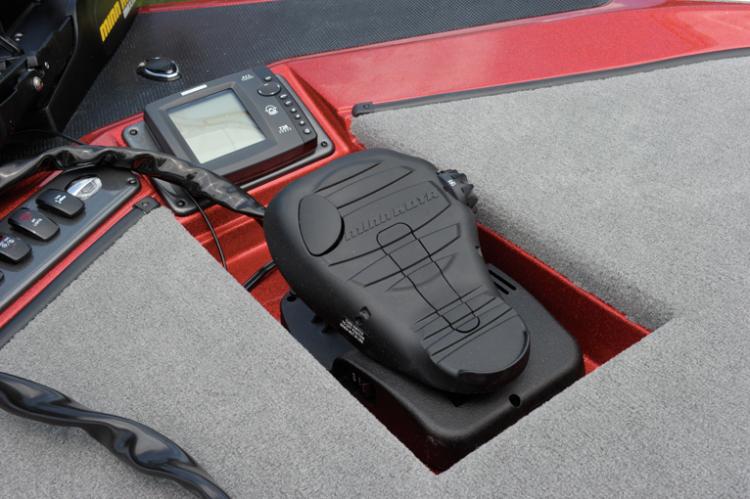 l_202_foot_pedal