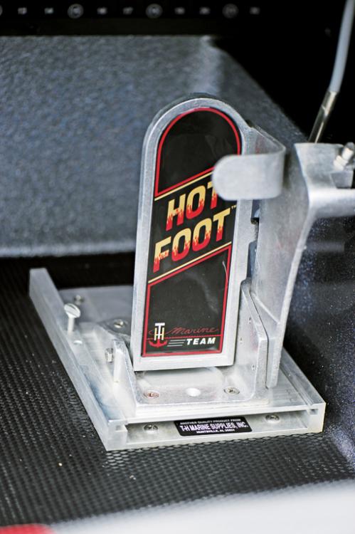 l_210_foot_throttle