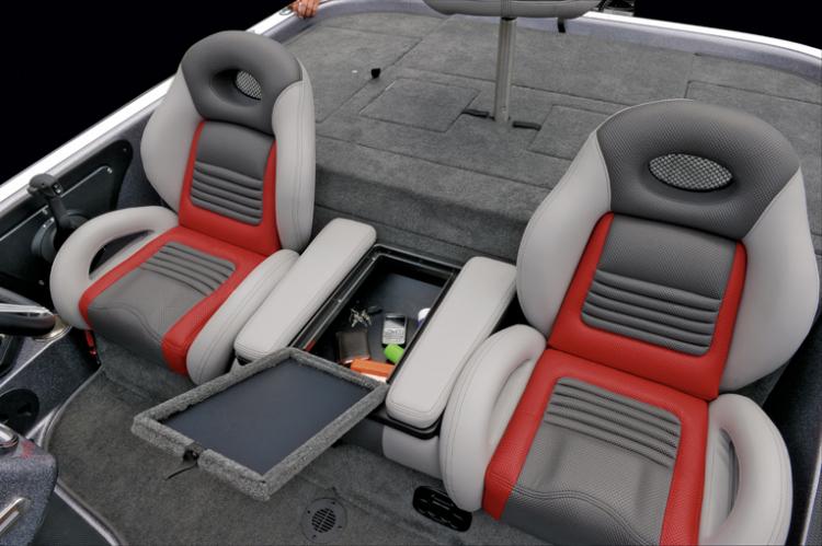 l_210_seats