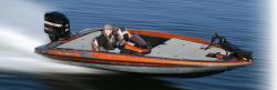 2013 - Stratos Boats - 189 VLO