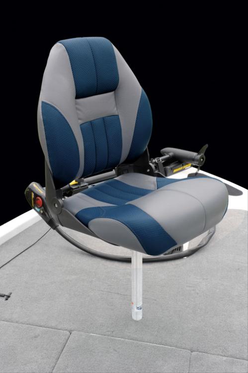 l_186xt_seat