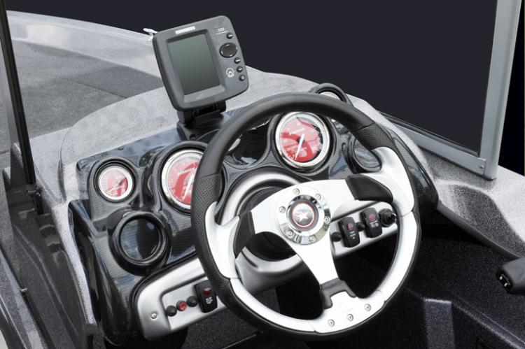 l_1760dv_cockpit