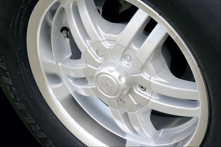 l_1760dv_wheels