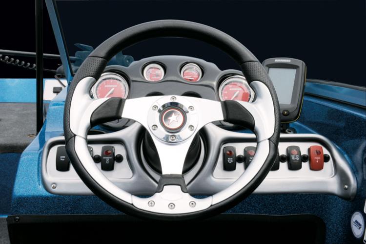 l_486sf_gauges_controls