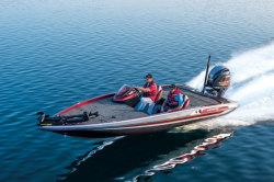 2014 - Stratos Boats - 189 VLO