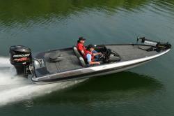2018 - Stratos Boats - 189 VLO