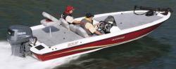 Stratos Boats