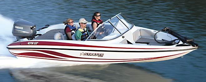 com__staticpages_images_boats_476sf_gallery_476sf_1