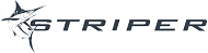 Striper Boats Logo