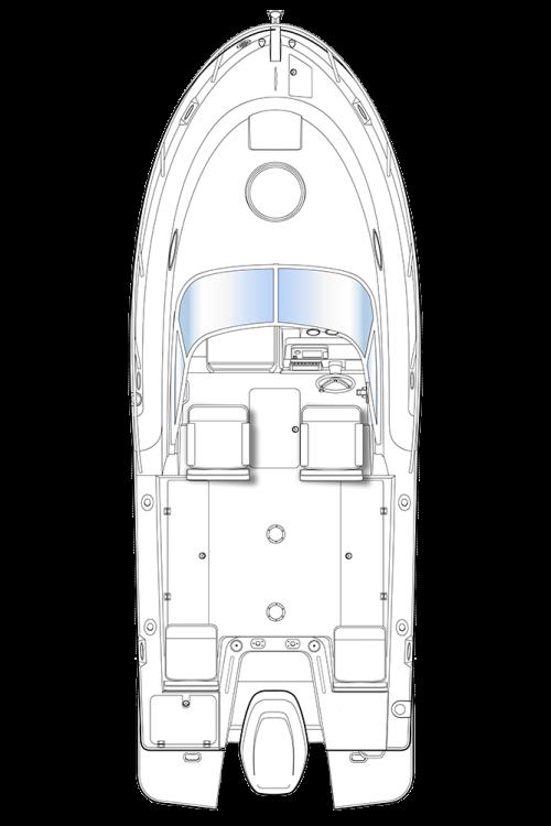 l_striper-200-wa_plan-view_deck