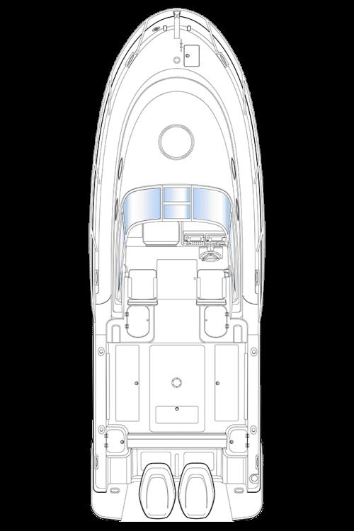 l_striper-270-wa_plan-view_deck