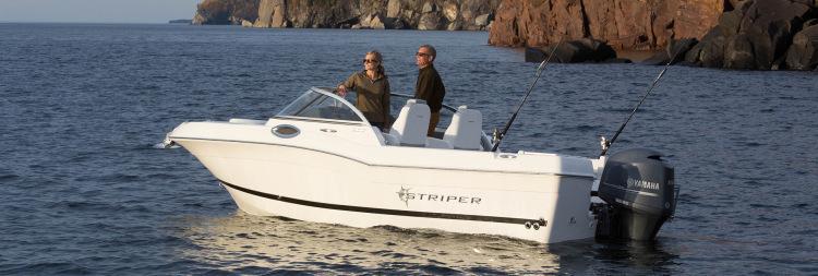 l_2019-striperboats-200dualconsole1